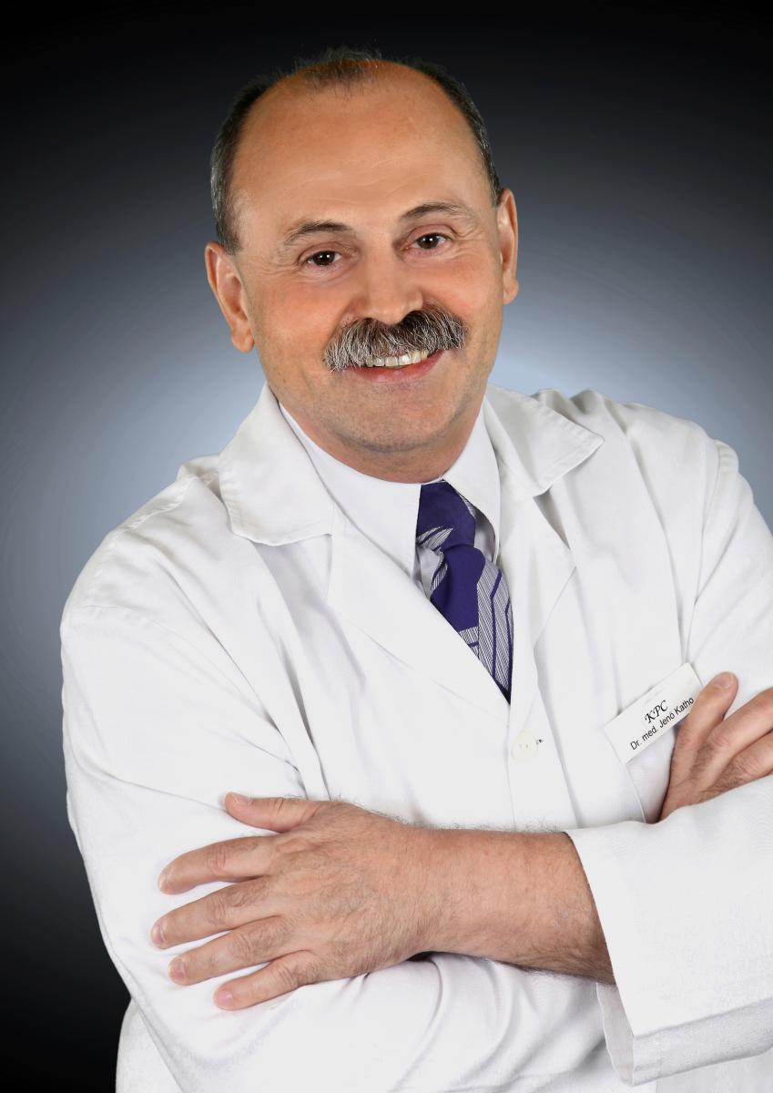 dr-katho-plastic-surgeon-zurich.jpeg